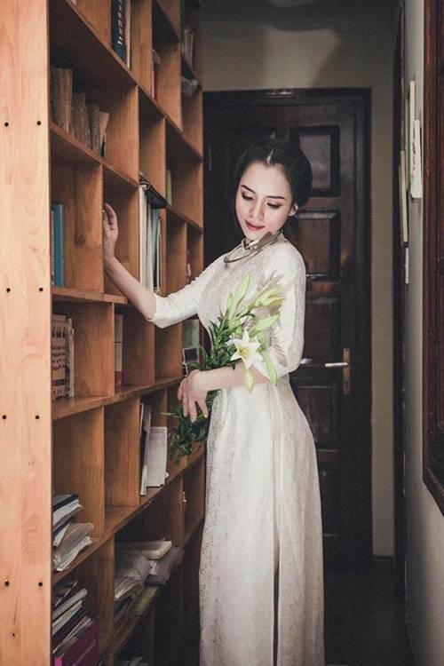 9x xinh đẹp tiết lộ bí quyết khiến chồng ghét cơm quán, chỉ thèm đồ vợ nấu-1