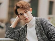 Quang Anh 'Về nhà đi con': Thủ khoa khuyên sỹ tử nên... chuẩn bị đường lui