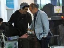 HLV Park Hang Seo trở về Hàn Quốc, không ở lại đàm phán gia hạn hợp đồng với VFF