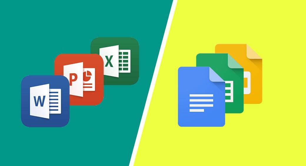 Website quốc dân cho học sinh, sinh viên và dân văn phòng vừa bị Microsoft cho vào sổ đen vì thiếu tin tưởng-1