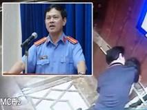 Vụ Nguyễn Hữu Linh dâm ô bé gái ở thang máy: Bị hại có đến phiên xử?