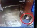 Nguyễn Hữu Linh chính thức bị xét xử tội dâm ô, công an phong tỏa nghiêm ngặt trước tòa án-12