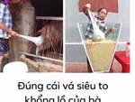 Cơ ngơi 3 tầng nhà bà Tân Vlog ở Bắc Giang-19