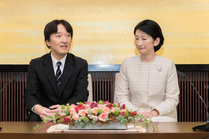 Thái tử Nhật Bản bất ngờ đưa ra phát ngôn gây tranh cãi, hé lộ góc khuất khắc nghiệt của hoàng gia kín tiếng nhất nhì thế giới-1