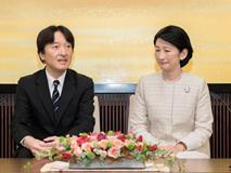 Thái tử Nhật Bản bất ngờ đưa ra phát ngôn gây tranh cãi, hé lộ góc khuất