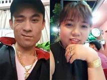 Phá 'tập đoàn' ma tuý lớn nhất Thừa Thiên Huế của vợ chồng Lâm Đại Phi