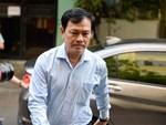 Lý do gì tòa trả hồ sơ điều tra bổ sung vụ Nguyễn Hữu Linh dâm ô?-4