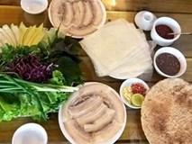 Thịt lợn nấu chung với những thực phẩm này: Lợi chẳng thấy đâu chỉ thấy họa tới nhà, bỏ ngay đi còn kịp