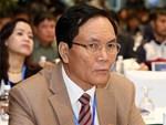 VFF chấp thuận đơn xin từ chức của Phó Chủ tịch Cấn Văn Nghĩa-2