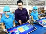 CEO Phạm Văn Tam: Linh kiện nhập khẩu gần 100%, Asanzo không phải hàng VN-2