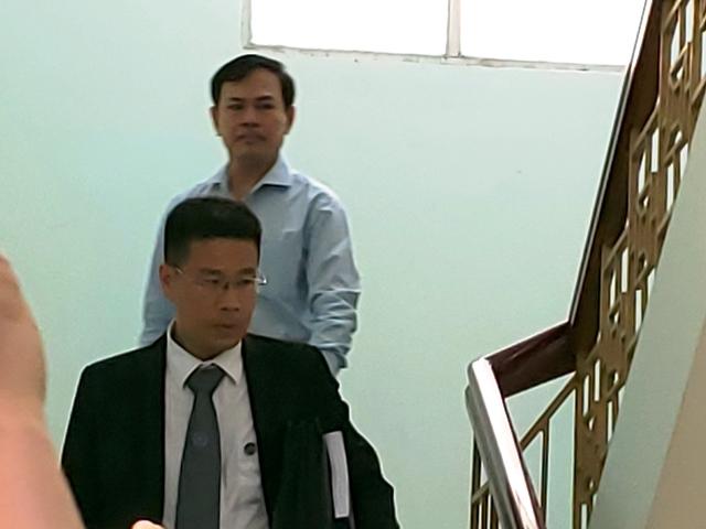 Lý do gì tòa trả hồ sơ điều tra bổ sung vụ Nguyễn Hữu Linh dâm ô?-1