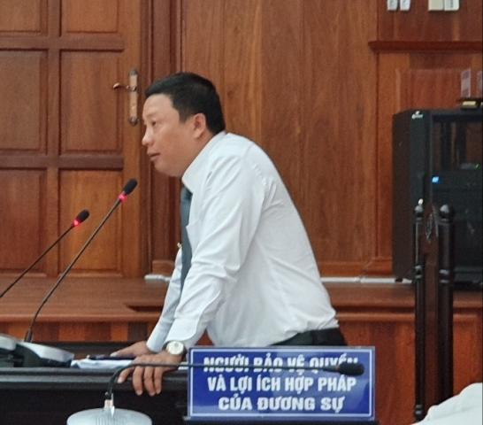 Lý do gì tòa trả hồ sơ điều tra bổ sung vụ Nguyễn Hữu Linh dâm ô?-3