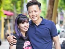 Quán chè của vợ chồng Hồng Đăng bị review 0 điểm vì đắt, bẩn và tỏ thái độ khó chịu với khách hàng