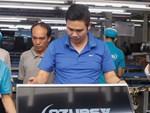 Công nghệ ốc vít, hàng Trung Quốc thành hàng Việt chất lượng cao lừa dân-4