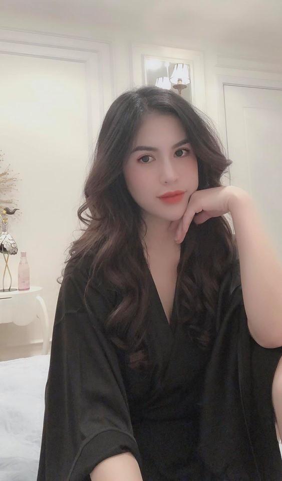 Việt Anh bức xúc vì bị nói xấu giữa lùm xùm ly hôn nhưng đáng chú ý là bình luận đầy tính bạo lực của Khải (Về nhà đi con)-3