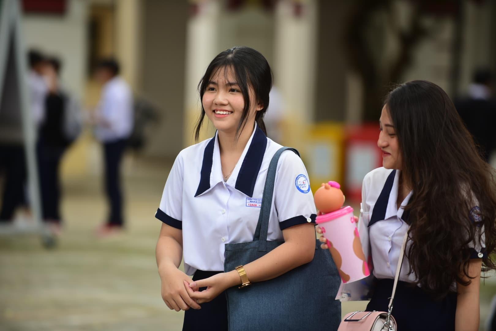 Sẽ có nhiều điểm 10 môn toán thi THPT quốc gia 2019-2