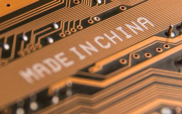 Công nghệ ốc vít, hàng Trung Quốc thành hàng Việt chất lượng cao lừa dân-2