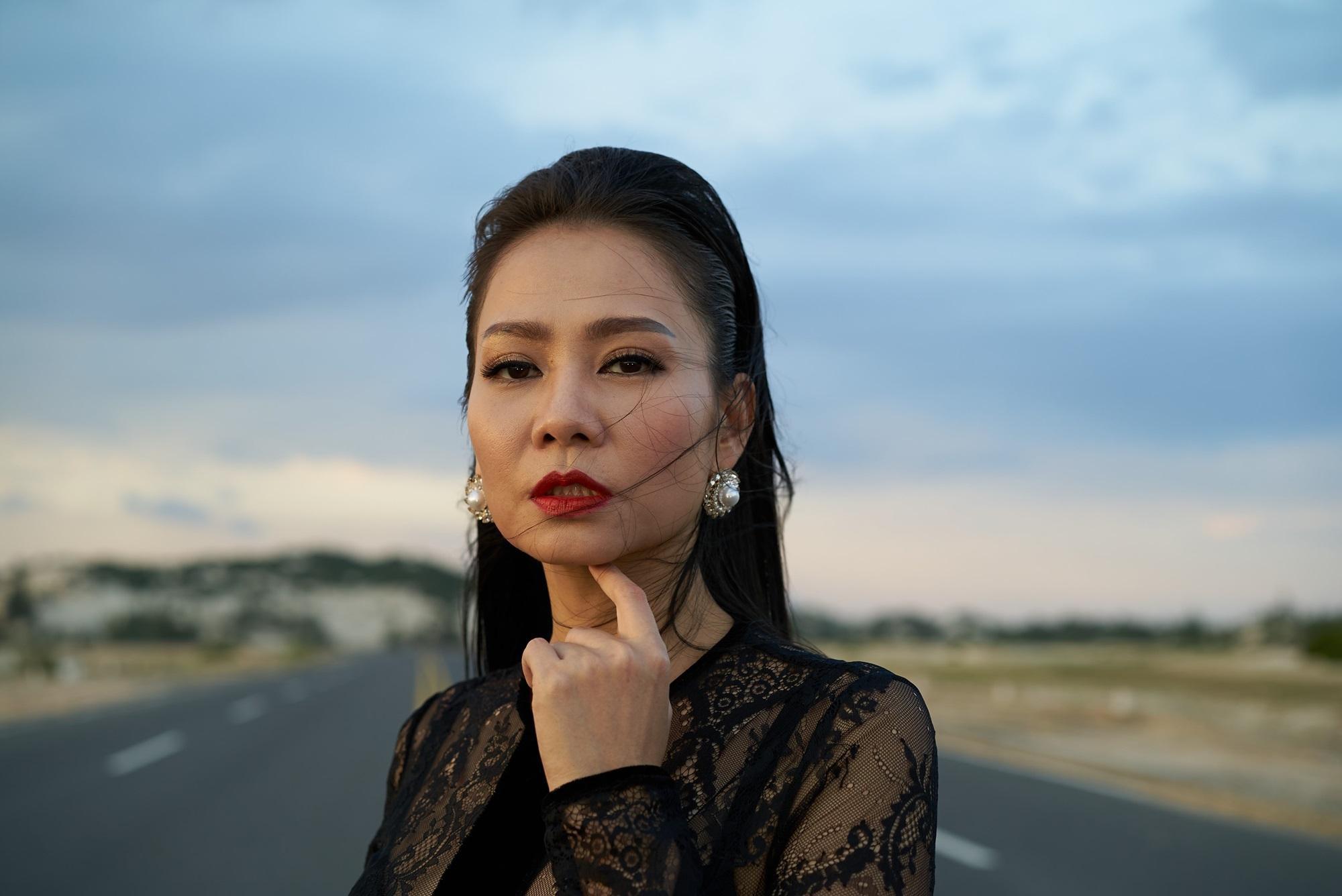 Vợ chồng Trấn Thành - Hari Won và những lần chơi đẹp nức tiếng với Thu Minh: Mấy ai đối với bạn được như thế trong showbiz này?-2