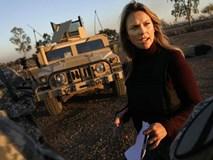 """Nữ phóng viên bị 200 người tấn công tình dục suốt 40 phút: 8 năm sau """"thảm kịch"""", cuộc sống gây bất ngờ"""