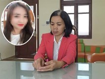 Được tại ngoại, vai trò của vợ Bùi Văn Công trong vụ án nữ sinh giao gà bị hiếp, giết ra sao?