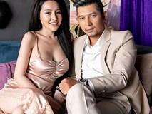 """Lương Bằng Quang chính thức lên tiếng khi bị Ngân 98 tố ngoại tình tại nhà: """"Tất cả lời của Ngân là chuyện nhỏ với tôi"""""""