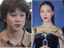"""Không chỉ Dương """"Về nhà đi con"""" mà Hòa Minzy, Phạm Hương cũng bị makeup làm già đi chục tuổi"""