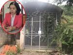 Vụ nữ sinh giao gà bị sát hại ở Điện Biên: Hành tung của Bùi Thị Kim Thu sau khi được tại ngoại-2
