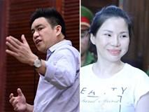 Vợ cũ lĩnh án 18 tháng tù, bác sĩ Chiêm Quốc Thái tuyên bố sẽ kháng cáo