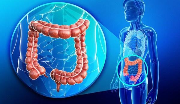 3 căn bệnh ung thư nếu phát hiện sớm ở đàn ông có thể chữa khỏi hoàn toàn, dấu hiệu vô cùng dễ thấy-2