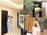 Ế show, Hoa hậu HHen Niê trổ tài tỉa lông mày cho bạn khiến ai cũng hoang mang-16