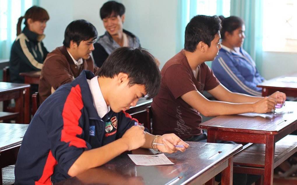 Lộ bảng điểm thi tốt nghiệp của dàn cầu thủ tuyển Việt Nam: Hồng Duy Pinky đội sổ nhưng người học giỏi nhất mới gây bất ngờ-2