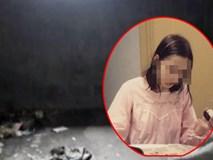 Bé gái bị bố bắt nhốt 13 năm: Biến thành