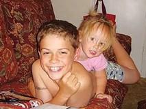 Cậu bé 13 tuổi giết chết em gái rồi tự đi đầu thú để trả thù mẹ