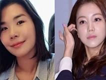 2 tiểu tam tin đồn cả showbiz sôi sục gọi tên giữa scandal chấn động Song Joong Ki - Song Hye Kyo ly hôn