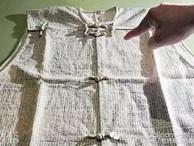 Chiêu trò gian lận thi cử ở Trung Quốc xưa: 'Vải thưa' nhưng che được 'mắt Thánh'