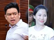 Những biểu cảm trong ngày xử vụ chém bác sĩ Chiêm Quốc Thái