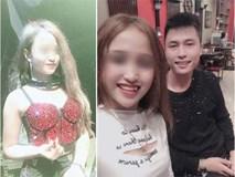 Hé lộ cuộc sống của nữ DJ xinh đẹp ở Hà Nội trước khi bị người tình sát hại