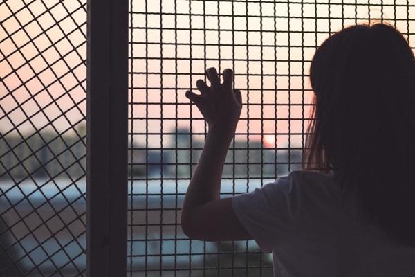 10 tháng địa ngục của cô gái trẻ lấy chồng Trung Quốc mong đổi đời, gặp phải mẹ chồng tai quái với đủ chiêu trò hành hạ-3