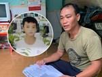 Xúc động người cha ở Sài Gòn ôm con khóc trong hạnh phúc sau hơn 4 tháng tìm kiếm mỏi mòn-6