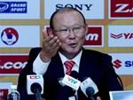 Trả lời báo Hàn, HLV Park Hang Seo đáp trả tin đồn bí mật đàm phán với LĐBĐ Thái Lan-3