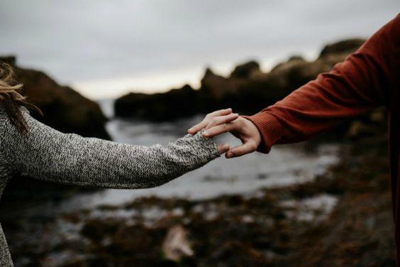 Song Joong Ki và Song Hye Kyo ly hôn: Sự giải thoát khi hạnh phúc không còn!-2