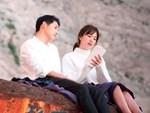 Cặp đôi tổ chức lễ ly hôn chuyên nghiệp hơn lễ cưới và cái kết bất ngờ-1