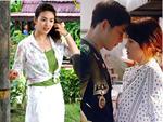 Song Joong Ki và Song Hye Kyo: Vì yêu mà cưới, vì sao chia tay?-1