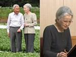 Gia đình Thái tử Nhật Bản đi du lịch: Chồng một mình bay trước, vợ và con trai bay chuyến sau vì lý do nghe xong ai cũng phản đối rầm rầm-3
