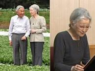 Cuộc sống của vợ chồng Nhật hoàng sau 2 tháng thoái vị, đáng lo nhất là cựu Hoàng hậu Michiko khiến người dân đứng ngồi không yên