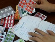 Sai lầm khi chăm trẻ ốm khiến bệnh càng nặng và cách tăng sức đề kháng không cần thuốc