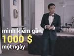 Quảng cáo của Coca-Cola không phù hợp thuần phong mỹ tục Việt Nam-2