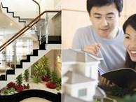 4 điều cấm kỵ khi xây nhà ai cũng cần biết để 'gọi thần Tài về', mang may mắn đến