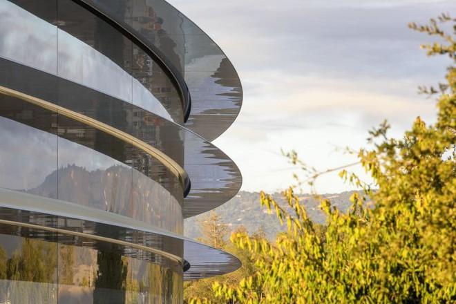 9 sản phẩm biểu tượng Apple do Jony Ive làm nên, xứng đáng mang tính cách mạng toàn cầu-9