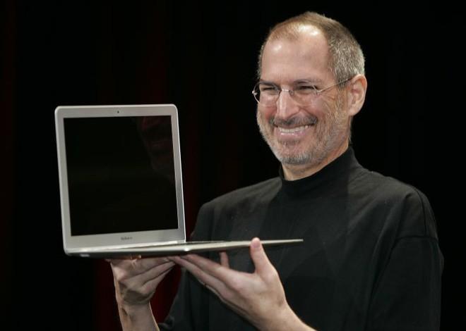 9 sản phẩm biểu tượng Apple do Jony Ive làm nên, xứng đáng mang tính cách mạng toàn cầu-6